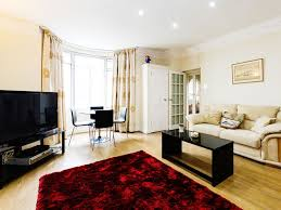 open plan apartment sleeping 4 centrally located in paddington