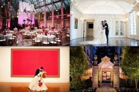 wedding venues in dc ten venues ready for a washington society wedding reception