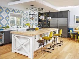 kitchen kitchen cabinet kits kitchen backsplash ideas with maple