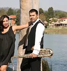 wedding bands geelong bellarine geelong wedding entertainment l wedding bands l weddings
