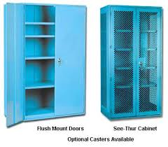 outdoor steel storage cabinets steel storage cabinets with doors alanwatts info
