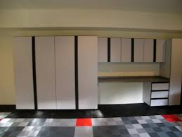 garage room garage cabinets workbenches custom closets and bedrooms