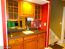 Design House Kitchen Savage Md by 85 Clubhouse Drive Swanton Md 21561 Railey Realty