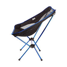 Ultra Light Folding Chair Moon Lence Ultralight Portable Folding Camping Chairs Backpacking