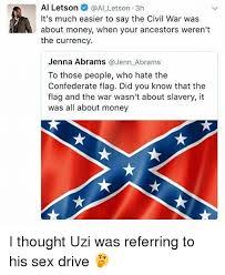 Flag Meme - 25 best memes about confederate flag confederate flag memes