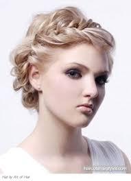 greek goddess hairstyles for short hair ideas about greek braids hairstyle cute hairstyles for girls