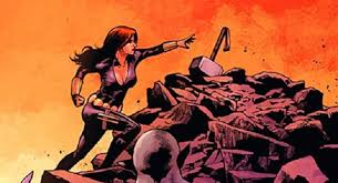 black widow didn t try to lift thor s hammer in avengers age of