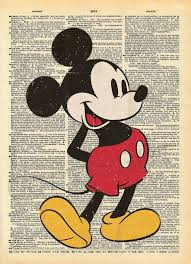 25 mickey mouse ideas disney mickey mouse