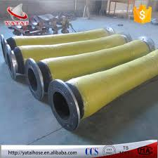 dn800 dredge rubber oil pipeline floating marine oil delivery hose