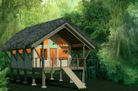 exclusive home design plans from off grid shelters llc