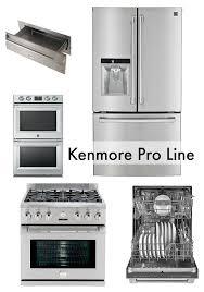 sears appliance black friday modern wonderful sears kitchen appliances sears kitchen appliances