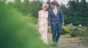 Wedding Dresses Bristol Unique Dress Downend Bristol Dressmaker Bristol