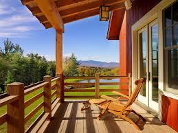 outdoor and patio small balcony ideas plus iron black fence mixed