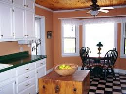 white kitchen cabinets with green countertops advice on painting kitchen with green countertops white
