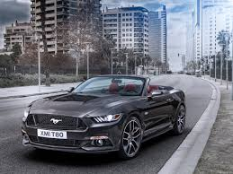 ford mustang consumption ford mustang convertible 2015 pictures information specs