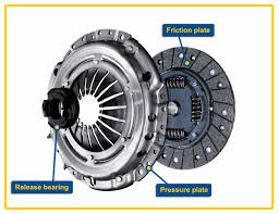 guide to clutch faults dual mass flywheel faults gem