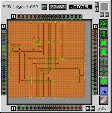pcb layout design engineer salary symbols prepossessing eda integrated circuit design for high speed