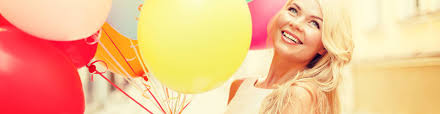 ballon deliveries balloon deliveries ballarat party helium wedding