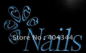 compare prices on salon signs online shopping buy low price salon