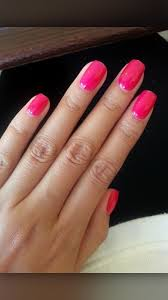 weclome to nt nails on floyd ave home