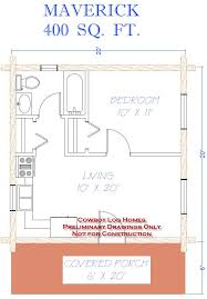 Open Floor Plan Cabins Best 25 Small Open Floor House Plans Ideas On Pinterest Small