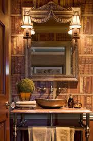 321 best powder room images on pinterest bathroom ideas powder
