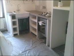cuisine d ete en beton cellulaire cuisine beton cellulaire oldnedvigimost info