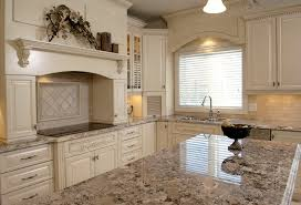 Kitchen Cabinets  Bathroom Vanities In VaudreuilDorion - Kitchen cabinets montreal