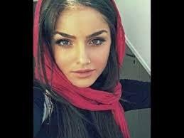 iranian women s hair styles cute persian girls beautiful iranian girls iranian beauty
