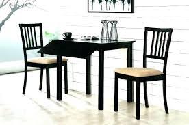 chaises cuisine conforama table ronde cuisine conforama table ronde cuisine chaise bar cuisine