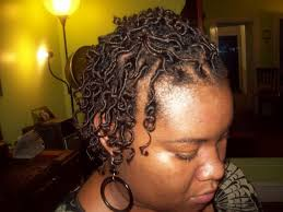 ghanians hairstyle 51 latest ghana braids hairstyles with pictures beautified designs