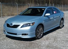 top toyota cars the top 10 most stolen cars of 2013