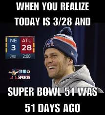 Funny New England Patriots Memes - best comeback ever new england patriots quotes pinterest
