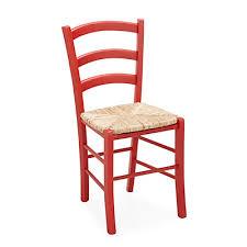 chaise pas cher alinea tabourets dessertes et chaises pas cher