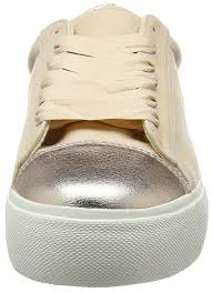 womens boots in debenhams miss kg boots debenhams miss kg s kamille low top sneakers