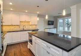 kitchen u0026 bathroom remodel u2013 cnp home