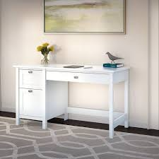 Bush Home Office Furniture Furniture Complete Bush Office Furniture For Modern Home Office