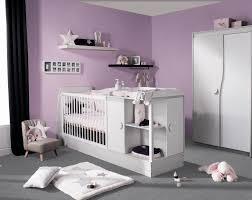 chambre combiné fille lit combine evolutif conforama moins cher fille bureau garcon podium