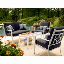30 luxury sears patio furniture sets graphics 30 photos home