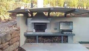 barbecue cuisine d été surprenant cuisine d ete barbecue kitchens cuisine dete barbecue