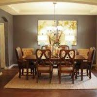 living room dining room paint ideas living room and dining room paint colors insurserviceonline