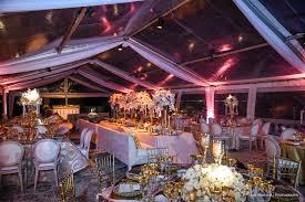 vizcaya wedding vizcaya museum and gardens wedding planner