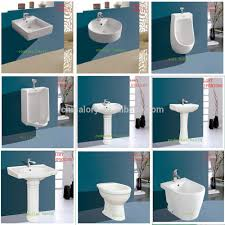 Bathroom Accessories Malaysia Interior Design