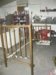 antique metals brass u0026 iron bed restoration u0026 repair