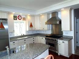 Kitchen Cabinet Hanging Wall Mounted Kitchen Cabinets Ikea India Install On Brick Metal