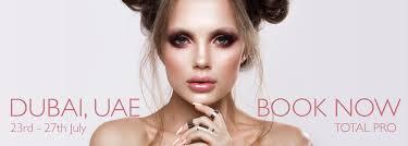 makeup school ta wedding hair makeup artist courses in london