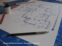 press floorplanner create floor plans susan mayer house floor plan