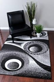 Modern Rugs Affordable 2104 Abstract Contemporary Area Rugs Beverly Discount