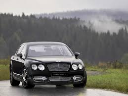 bentley turbo r slammed view of bentley continental flying spur sedan photos video