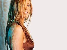 Holly Valance Dead Or Alive 109 Best Holly Valance Images On Pinterest Holly Valance